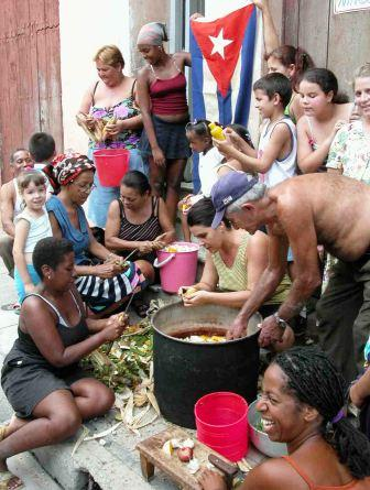 sanjuan camagüeyano, carnaval camagüeyano, tradiciones cubanas/supercuba