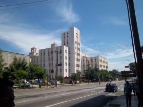 Ministerio de Trabajo y Seguridad Social de Cuba/supercuba