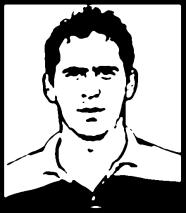Alberto Manuel León Pacheco/SuperCuba/