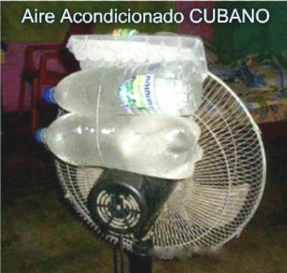 aire-acondicionado-cuba