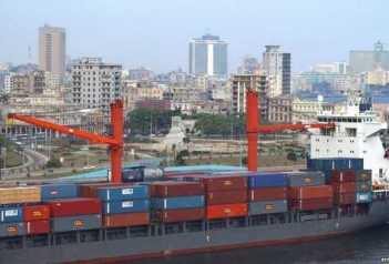 Cuba-Brasil-Economia-Comercio-Inversiones