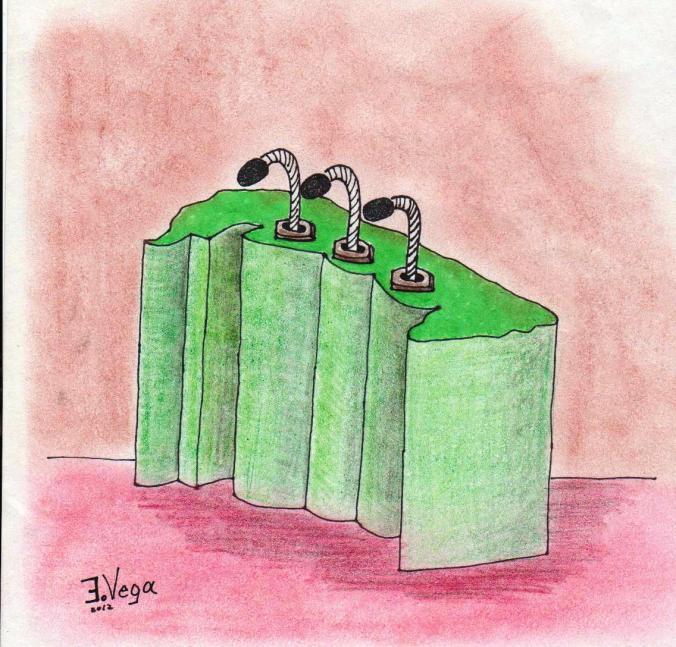 cuba, libertad de expresión, blog, internet