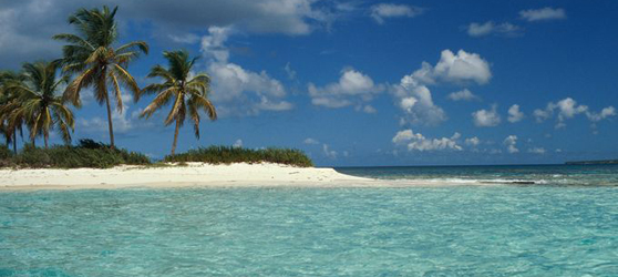 Cayo-Sabinal-Beach-Tour
