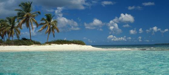 Cayo-Sabinal-Beach-Tour